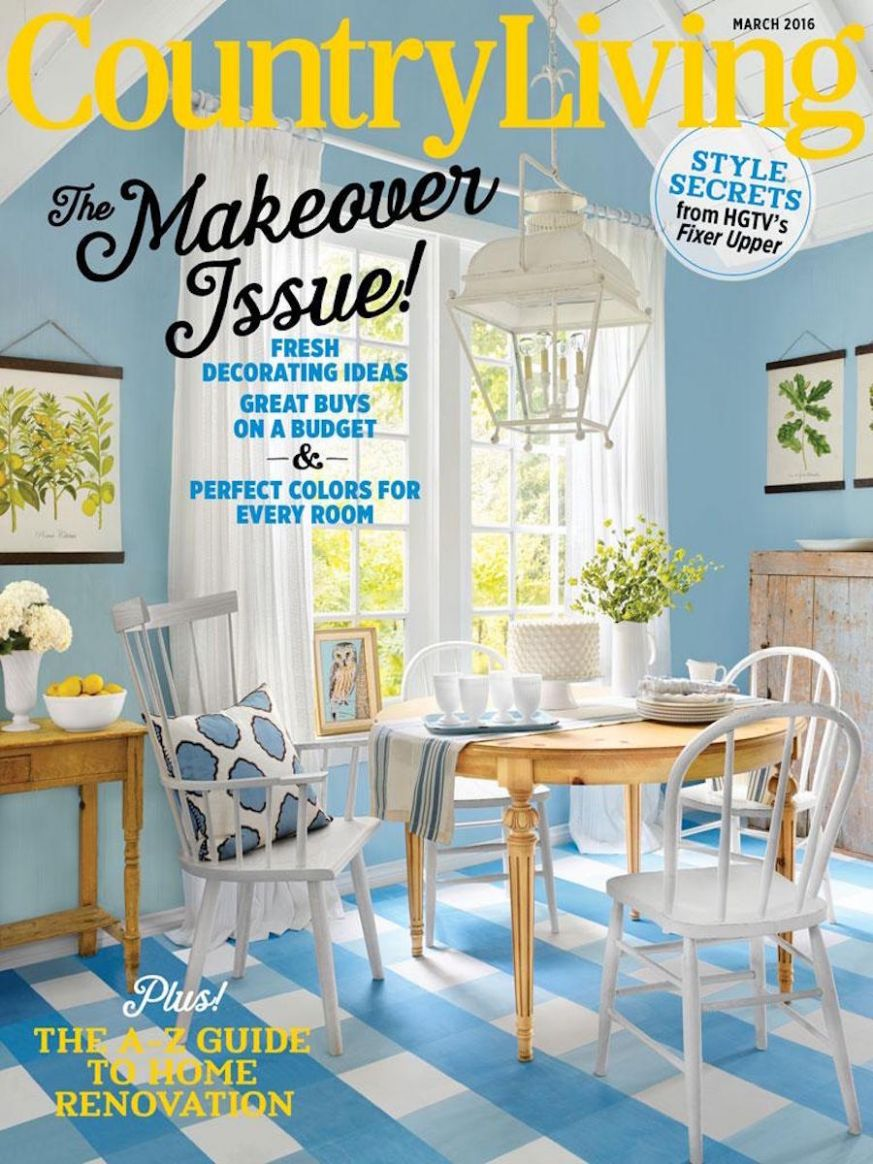 Top 12 Interior Design Magazines You Will Love to Read | Best ...