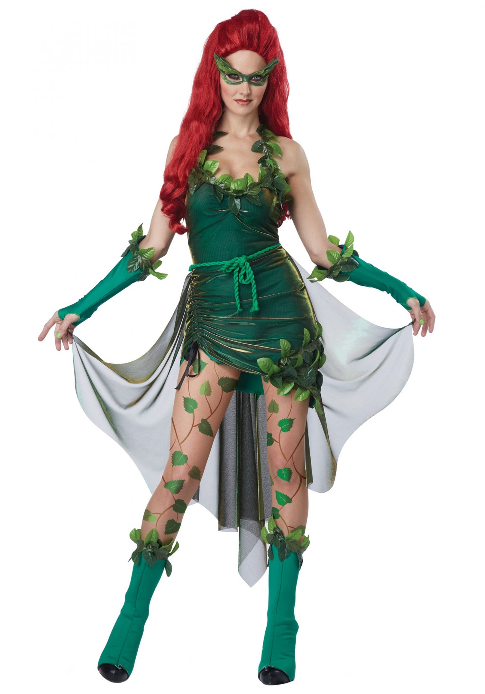 Top 8 Costumes On Hire For Fancy Dress In Thane West ..