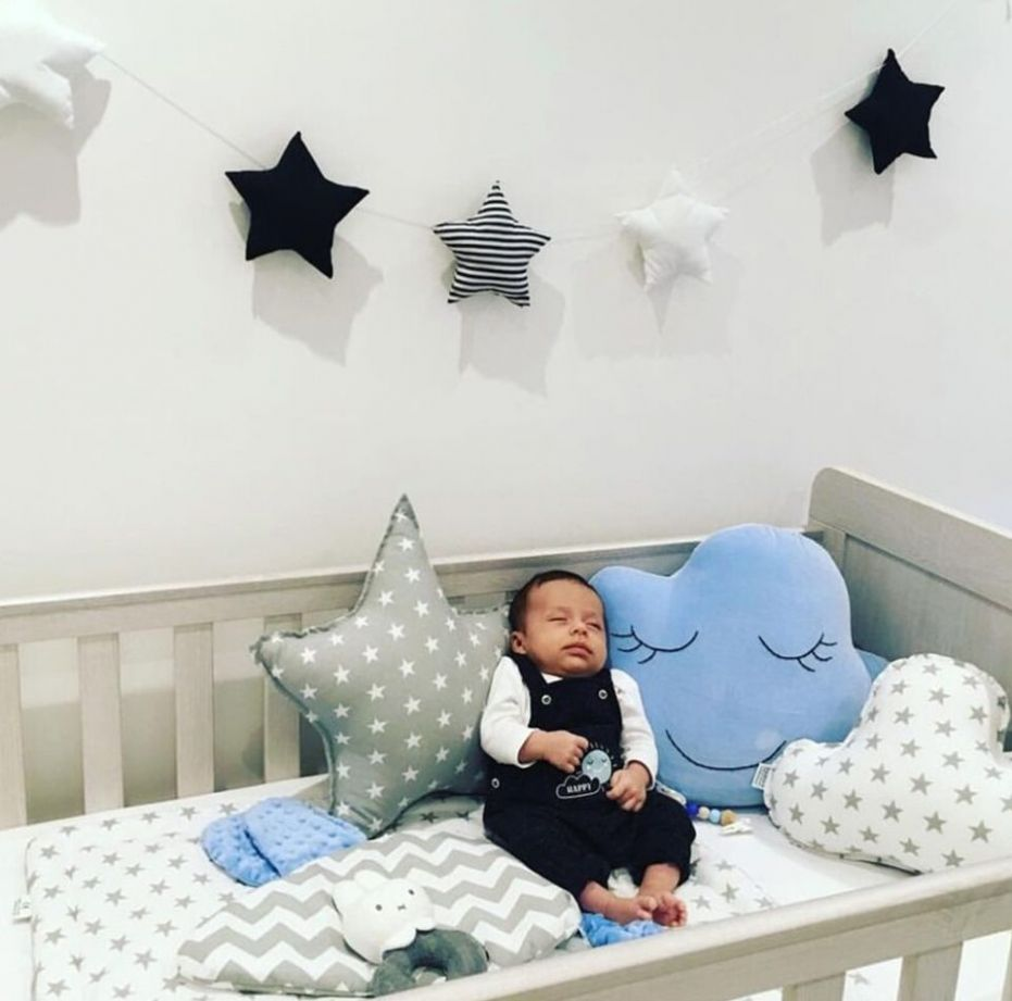 top 9 most popular design babies room near me and get free ...
