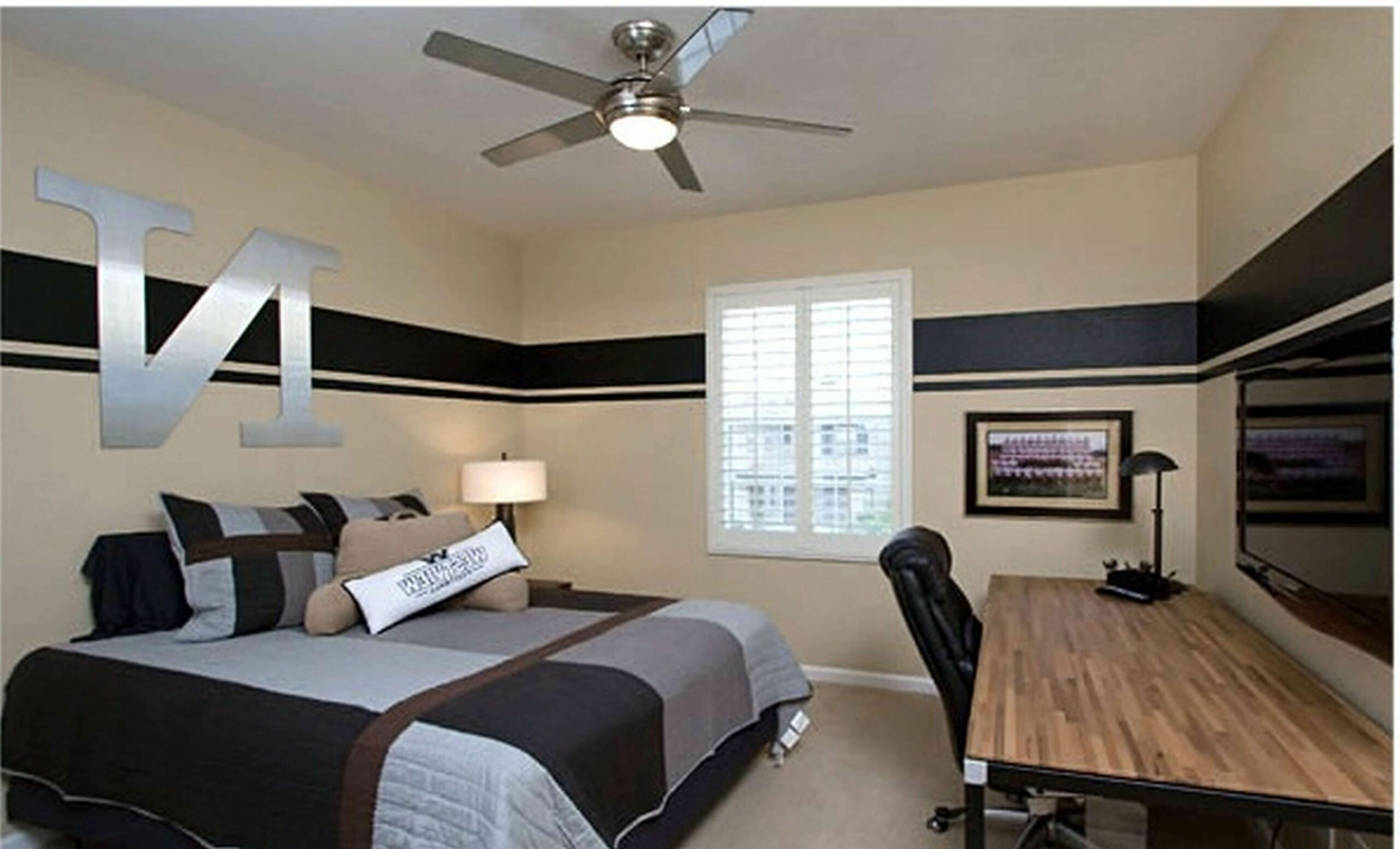 Uncategorized Cool Room Decor Ideas For Guys Dorm Rooms Small ..