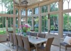 Using Your Conservatory