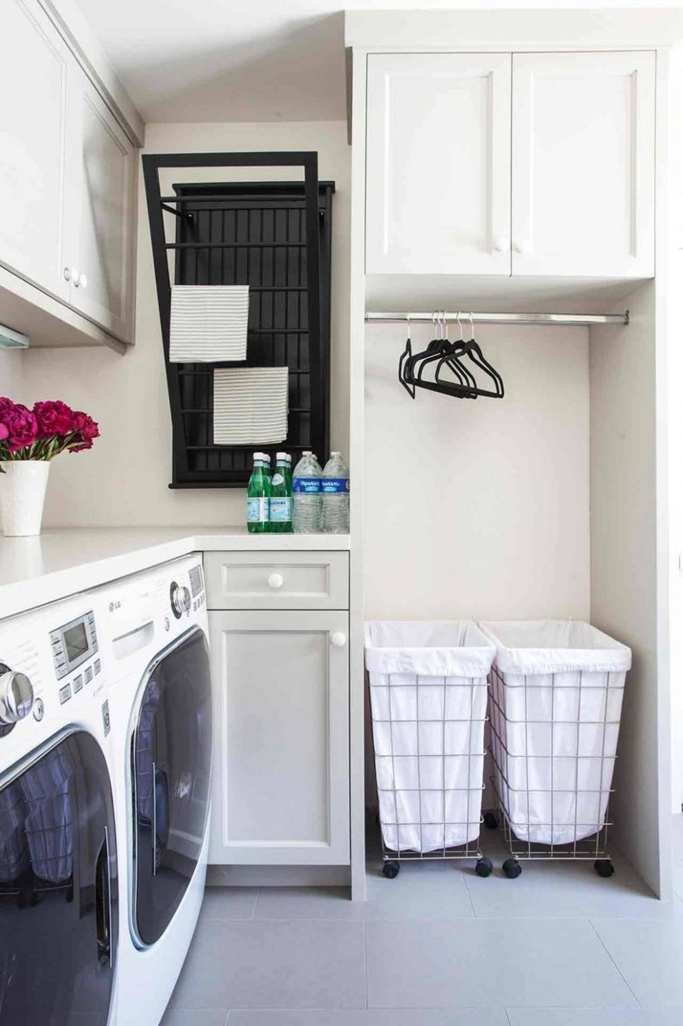 Utility Rooms Design Ideas - Boot, Laundry and Flower Rooms ...