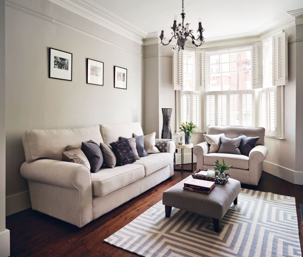 victorian-extension-living-room-11x11.jpg (11×11 ..