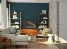 Virtual home makeover: testing Modsy, Havenly, Ikea on my NYC ...