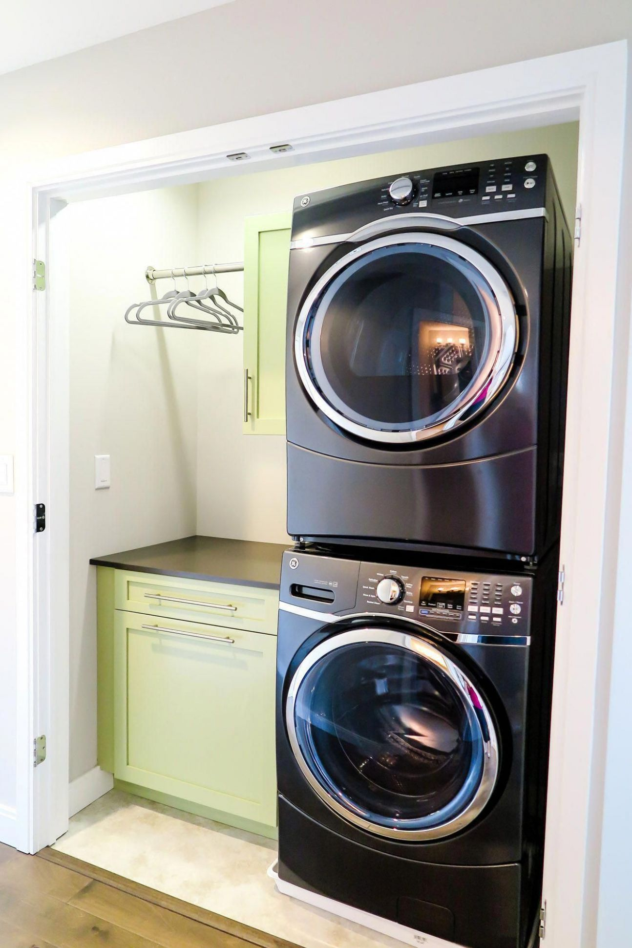 "Visit our web site for additional details on ""laundry room ..."