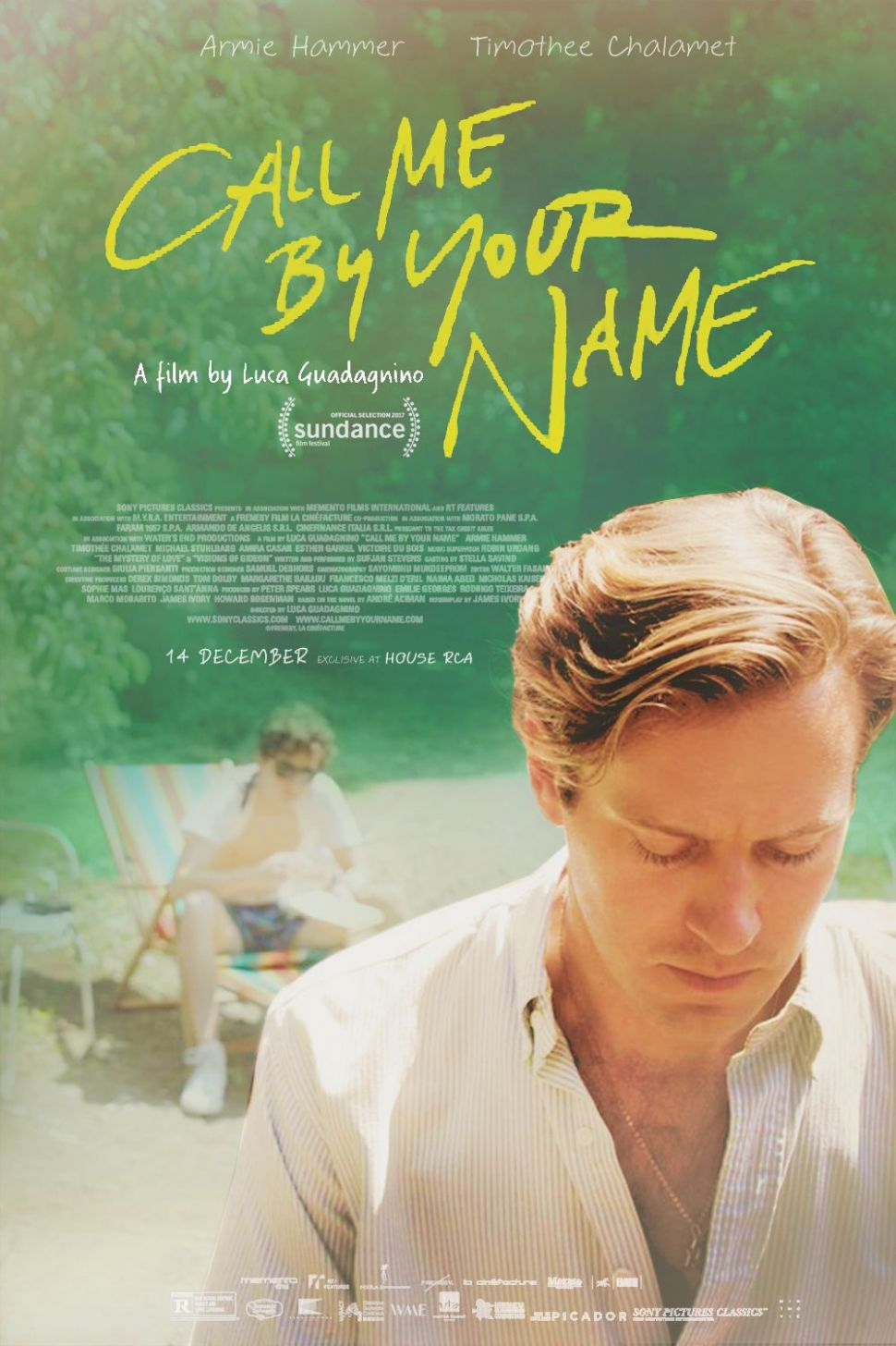Watch Call Me by Your Name (9) Movie Online Free Disital HD ..