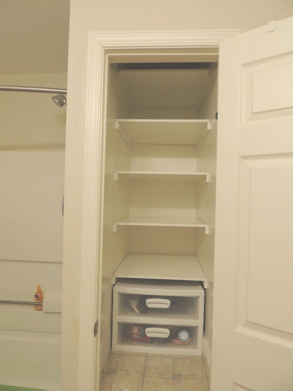 Well Suited Ideas Closet Shelving For Diy Small Closets Shoes Home ...