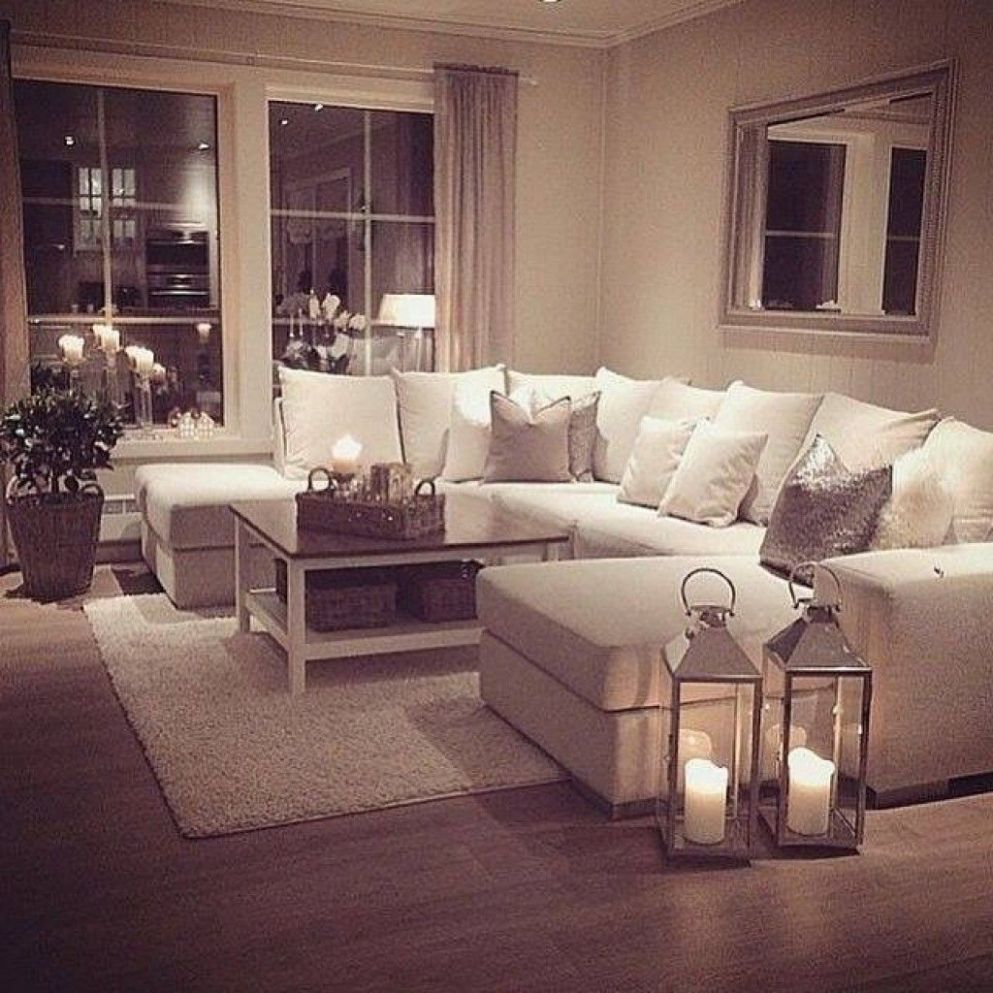 What I Wish Everyone Knew About Cosy Modern Living Room | Small ..