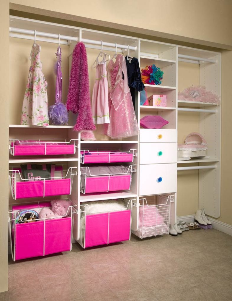 White Wood Depot Ideas Menards Plans Designs Organizer Closet ...