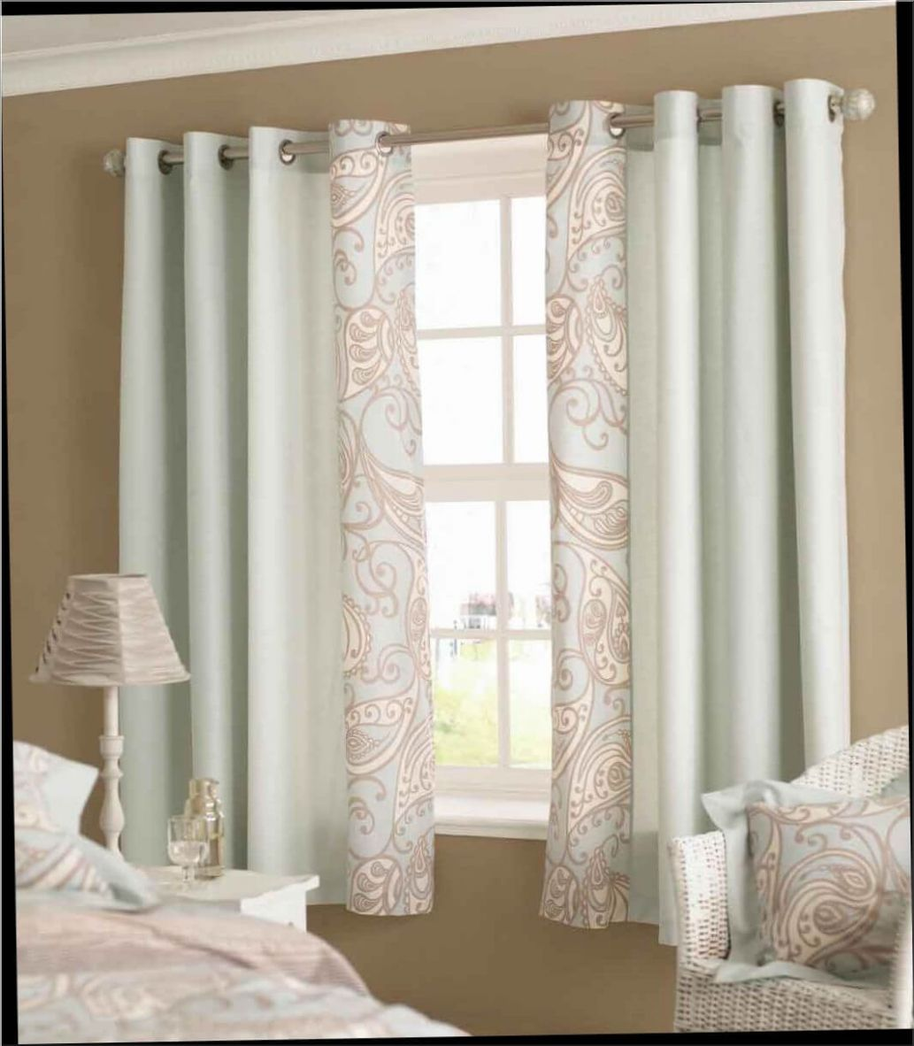 Window Curtain Ideas For Living Room Inspirational Curtains ...