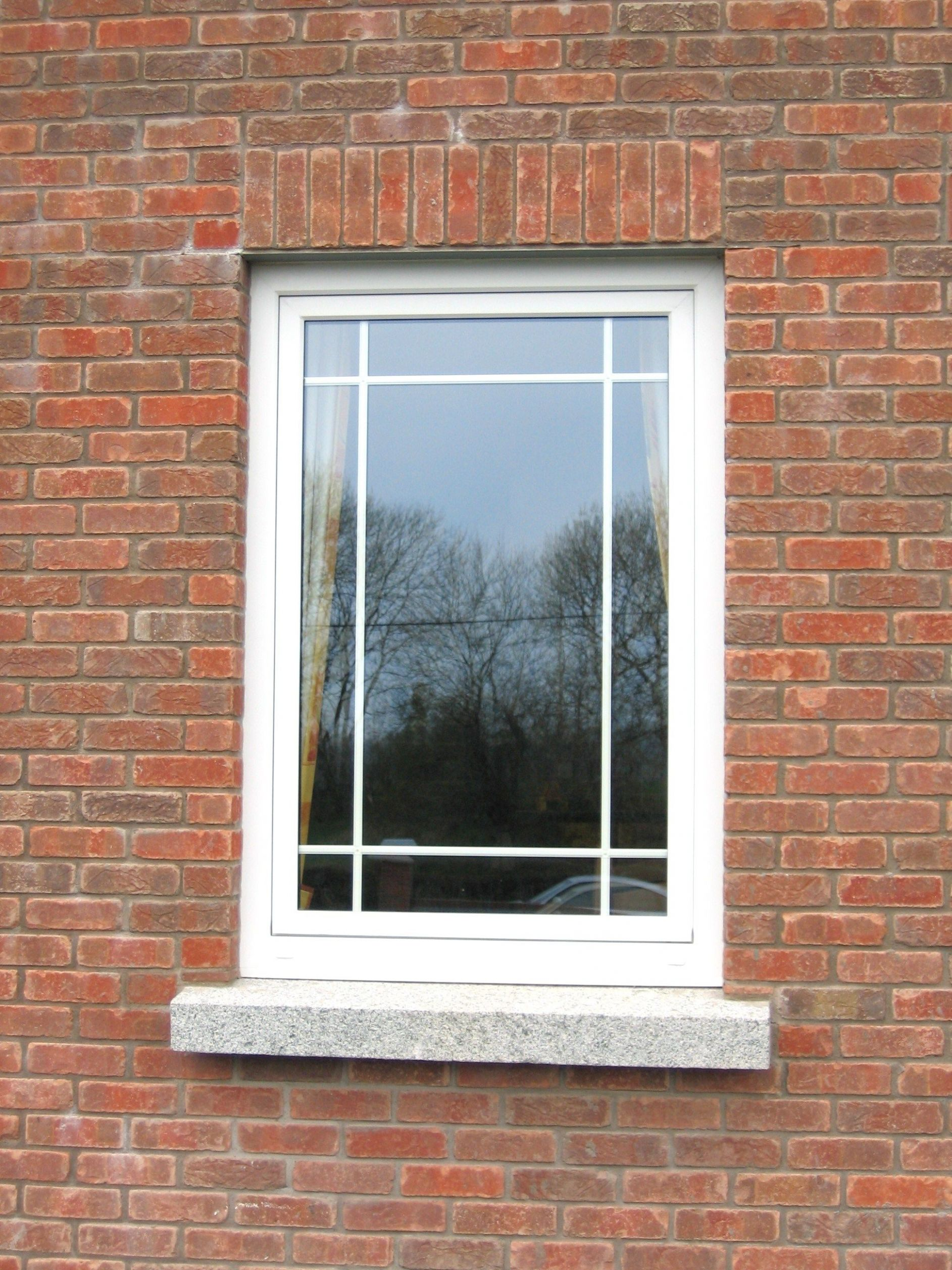 windowsill designs exterior - Google Search (With images ..