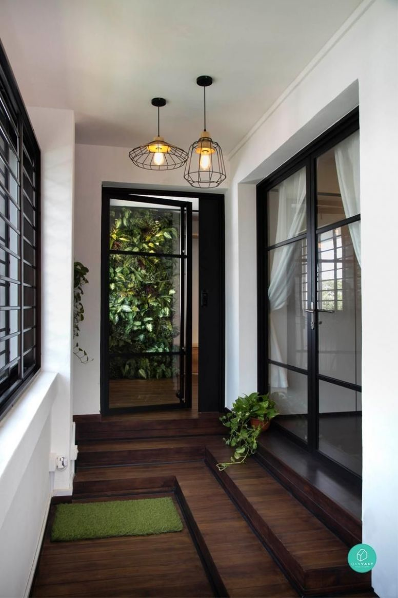 Your Guide To HDB Renovation Permits In Singapore | Interior ..