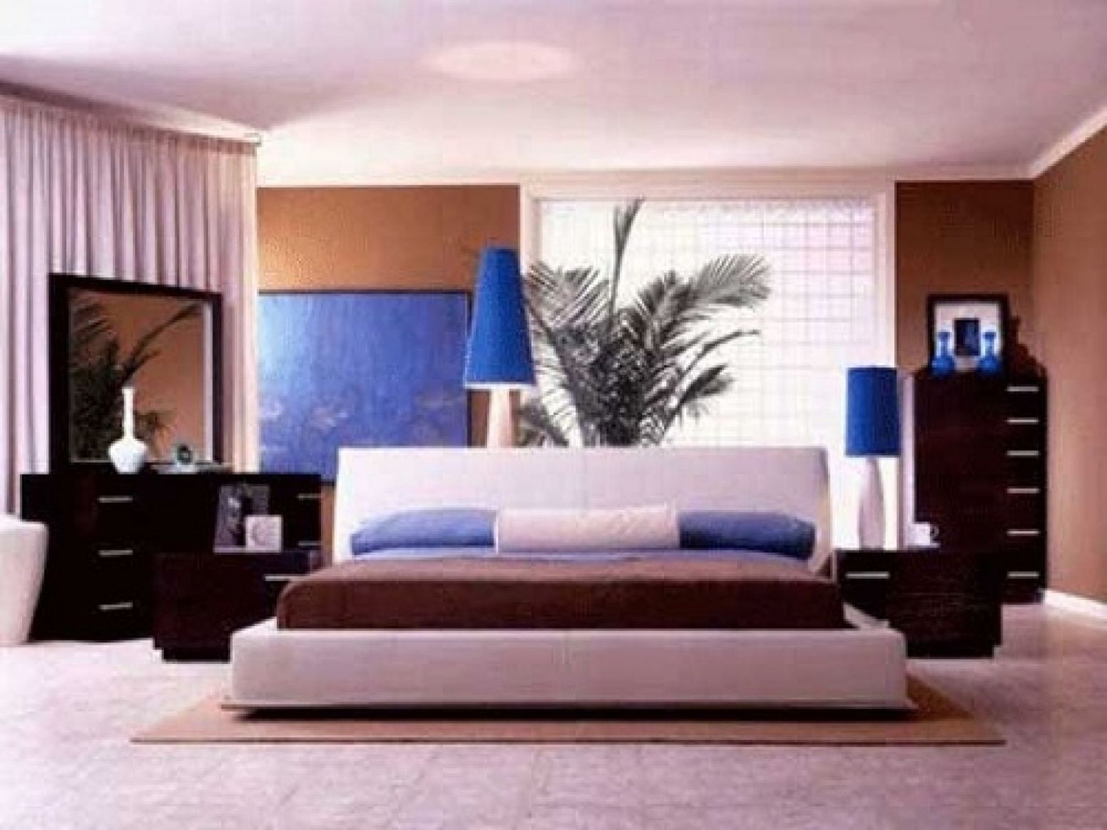 zen bedroom ideas on a budget (With images) | Bedroom furniture ..
