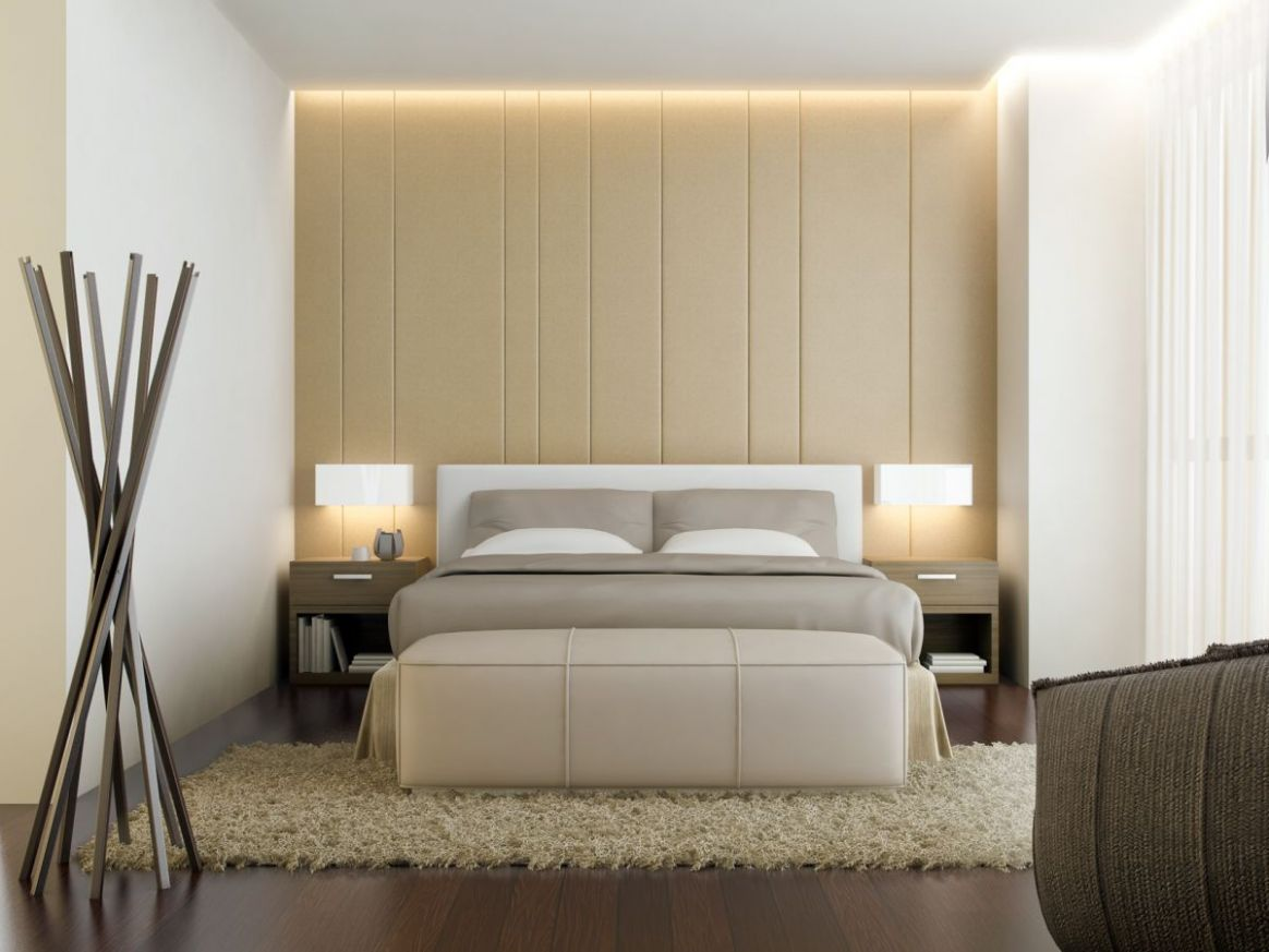Zen Bedrooms That Invite Serenity Into Your Life - zen bedroom ideas on a budget